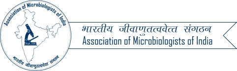 ASSOCIATION OF MICROBIOLOGISTS OF INDIA   AMI- INDIA  INDIAN